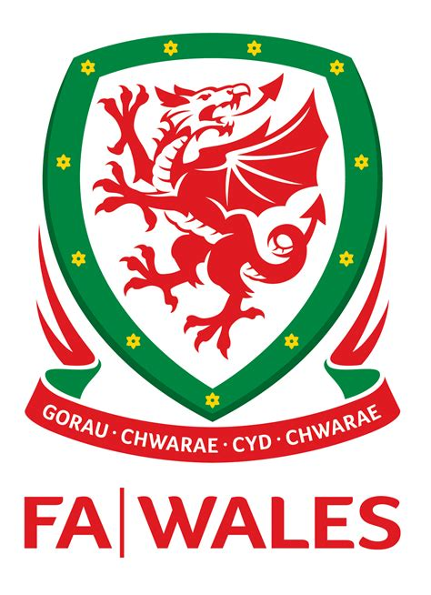 faw logo faw extends club website partnership teamer community blog