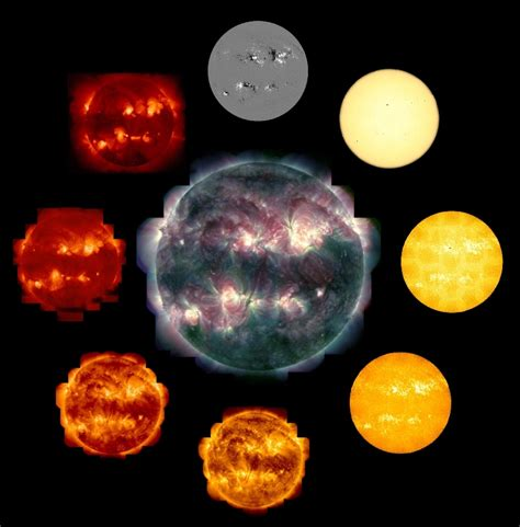 what is a sun what color is the sun outside the earth s atmosphere dope message board