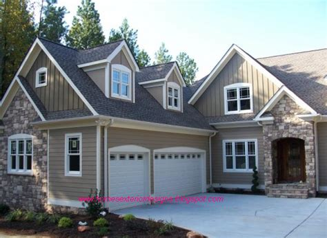 home design exterior color exterior house colors trends studio design gallery best design