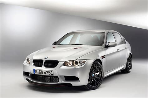 2012 Bmw M3 Specs by 2012 Bmw M3 Crt Review Specs Pictures