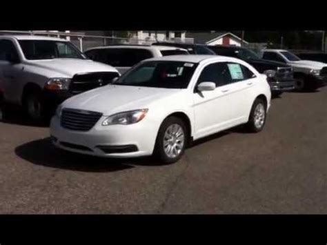 2012 chrysler 200 problems 2012 chrysler 200 problems manuals and repair