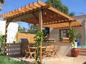 Arbor Pergola by Arbors Pergolas And More On Pinterest Modern Pergola