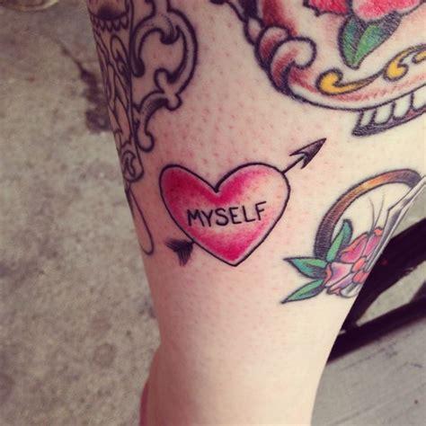 blues tattoos bloomington indiana artist