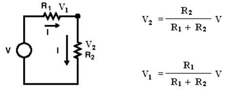resistor electrico formula c 225 lculos de resistencia corriente y voltaje en circuitos serie paralelo y serie paralelo
