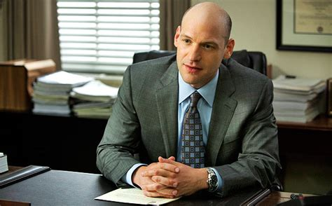 watch house of cards emmy watch house of cards corey stoll on peter russo s unraveling ew com