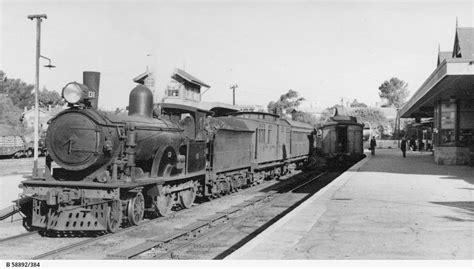 public boat r echuca file south australian railways s class murray bridge