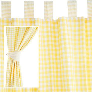 gingham nursery curtains 17 best images about gingham on pinterest jam jar labels