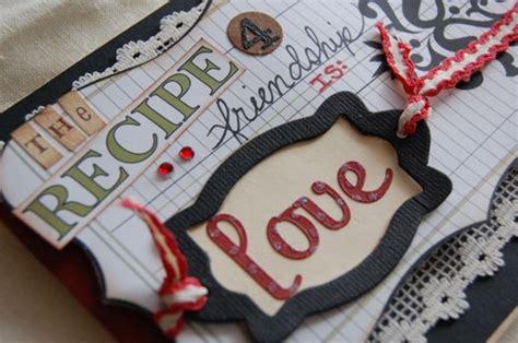 Handmade Friendship Day Cards - happy friendship day cards for best friend handmade