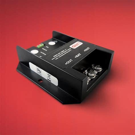 panasonic cq rx100u stereo wiring diagram car stereo