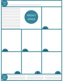 weekly planner template 2014 blank weekly planner saving by making monthly planner template 2014 viewing gallery