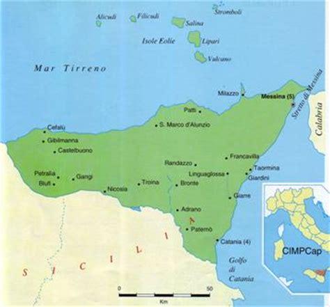 elenco comuni provincia di pavia pv provincia di