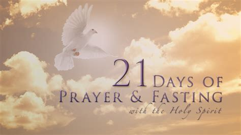 new year fasting and prayer new year fasting and prayer 28 images 21 days of