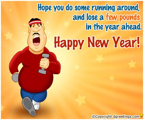 new year ecard happy new year messages 2018 new year sms wishes