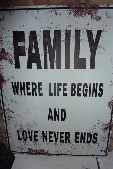 small quotes  family quotesgram