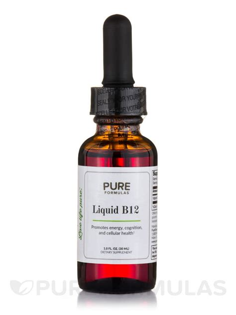 Emkay Liquid 30 Ml liquid b12 cherry flavor 1 fl oz 30 ml