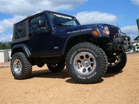 rubicon jeep colors 2004 jeep wrangler rubicon jeep colors