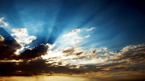 wallpaper hd 1920x1080 sky the sky and cloud photography widescreen and hd background