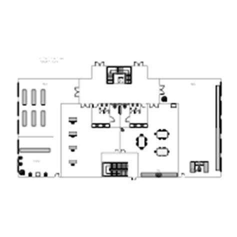 office building floor plans exles office floor plan templates