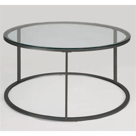 simple wood table designs