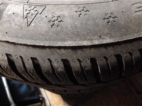 volvo v70 winter tyres s40 winter tyres and steels for sale volvo forums