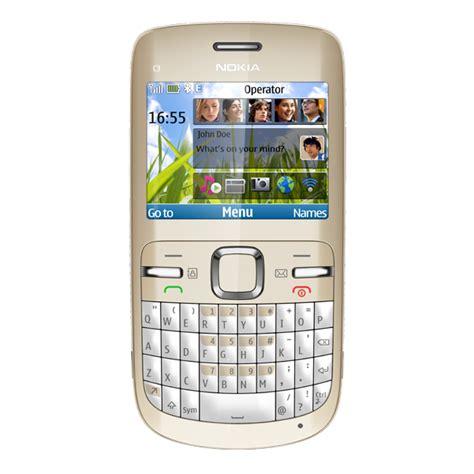 Www Hp Nokia C3 nokia c3 nokia museum