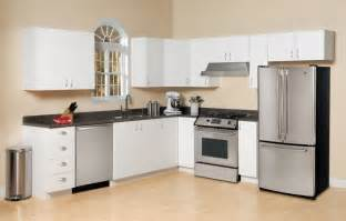 setting kitchen cabinets daily update interior house design kitchen cabinet set in