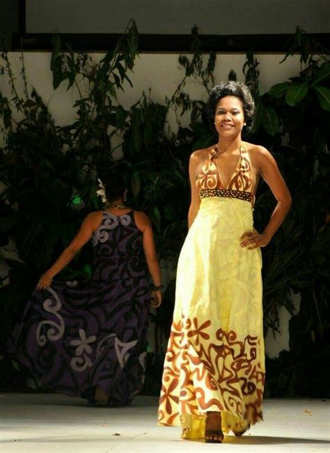 17 best images about polynesian 17 best images about island fashion on tahiti