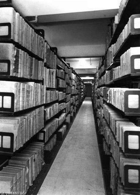 libreria la sapienza biblioteca universitaria alessandrina roma