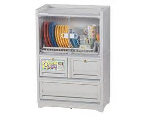 How To Remove Kitchen Wall Cabinets Kitchen Cabinet Dragon House Ware Plastic Products Co Ltd