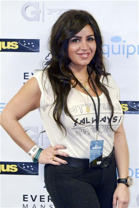mj shahs of sunset wig mercedes mj javid photos adrian grenier watches the
