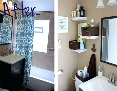 Black and yellow bathroom accessories gray yellow chevron bathroom or substitute color grey