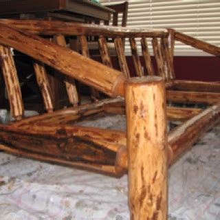 log couch log couch home made pinterest logs and couch