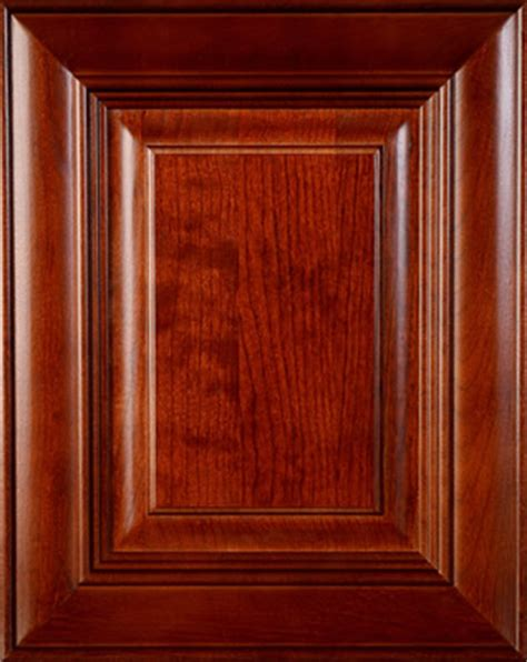 cinnamon cherry color cherry colors cabinet refacing of las vegas
