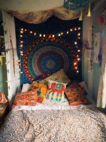 hippie bedroom decor 16 bedroom decorating idea with tapestries royal furnish