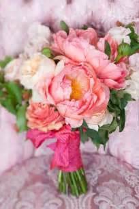 peony bouquet bouquet bar peonies exquisite weddings