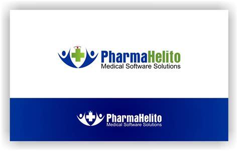 design contest software helito software logo design 110designs