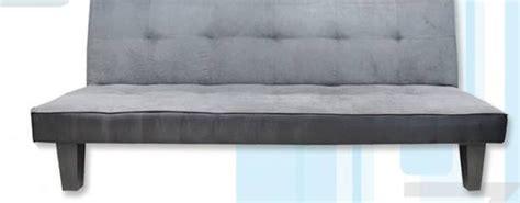 futones baratos muebles futones obtenga ideas dise 241 o de muebles para su