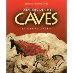 the cacouna caves and the mural books 22 best images about cave lessons on caves