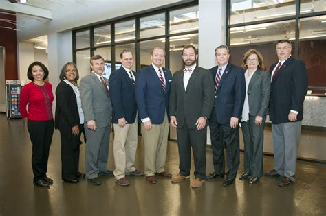 Msu Parking Office by Re Ved Building Provides New Home For Post