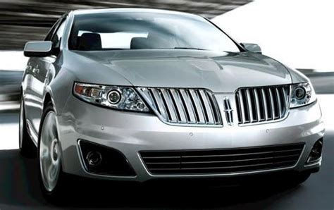 2012 lincoln mks oil capacity specs view manufacturer details