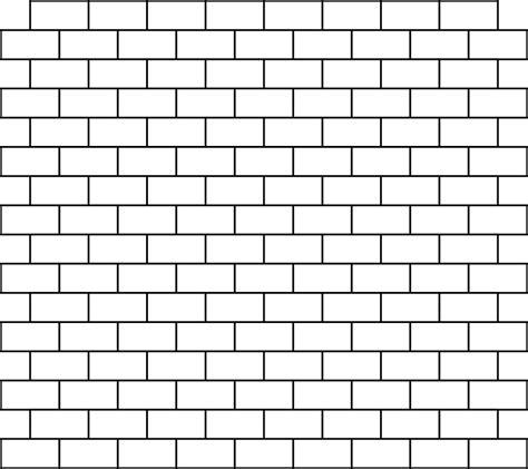 brick pattern png free vector graphic brick wall bricks white wall