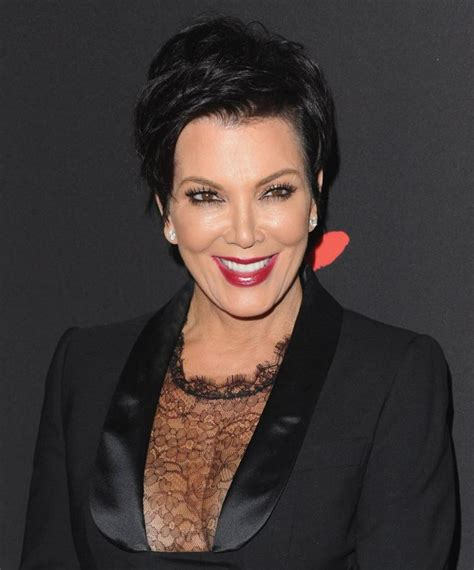 katy perry new kris jenner hairstyle katy perry reveals new pixie haircut ny daily news