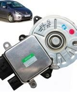 Motor Blower Fan Ac Nissan Grand Livina Newbaru toko sparepart ac mobil bergaransi 081703245655 jual