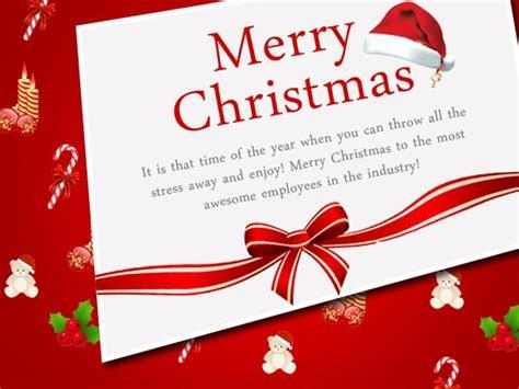 christmas  text  boss gambar puasa