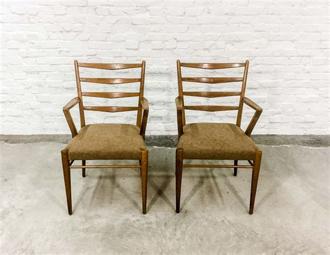 scandinavian design teak dining chairs mid century set of teak scandinavian design dining chairs