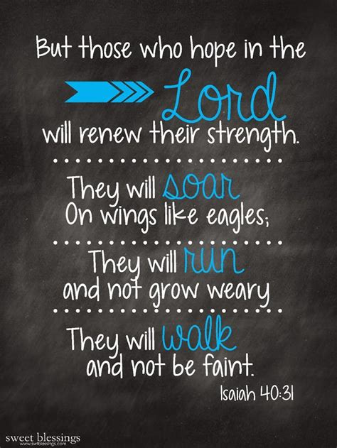 printable running quotes 25 best ideas about isaiah 40 31 on pinterest