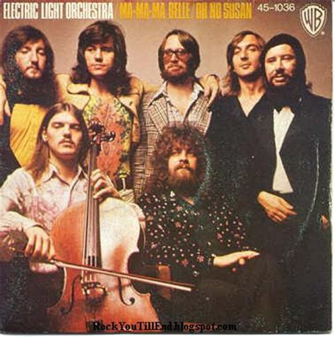 electric light orchestra members electric light orchestra band members search