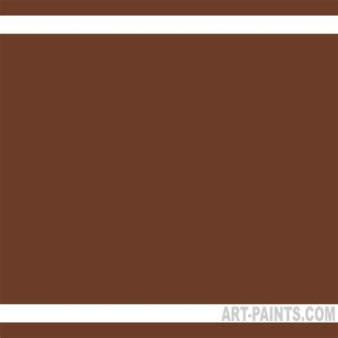 walnut soft pearl fabric textile paints bi17211 walnut paint walnut color tulip soft pearl