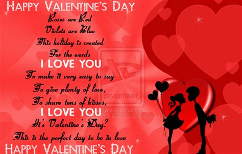 happy valentines day pics and quotes happy valentines day quotes quotesgram