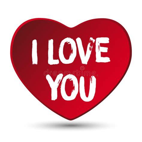 I Do Shalat 5 Times A Day Xs cora 231 227 o do dia do valentim eu te amo ilustra 231 227 o do vetor ilustra 231 227 o de papel 231 227 o 48533687